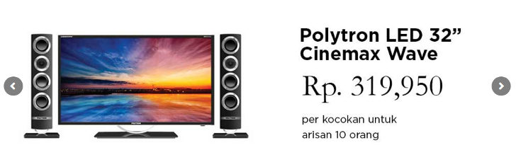 tv-led-polytron-cinemax-wave