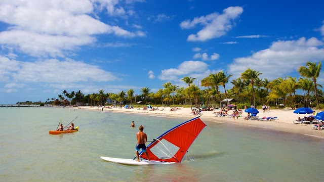 Key West Vacation Packages, Flight and Hotel Deals