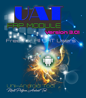 download uat frp latest,uat frp v3.01,uat frp no dongle,uat frp download