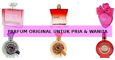 beli_parfum_zataru_online