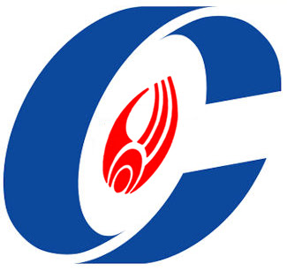 Mashup of Conservative Party of Canada logo with Borg Insignia, Kenneth M. Kambara