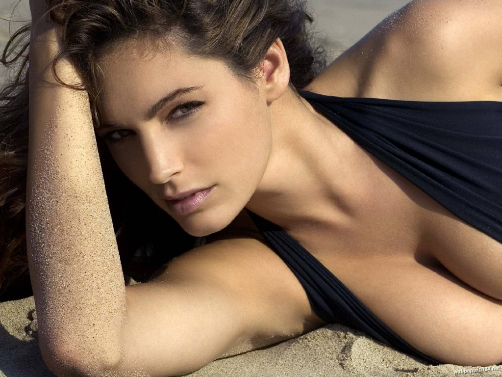 Celebrity porn photos