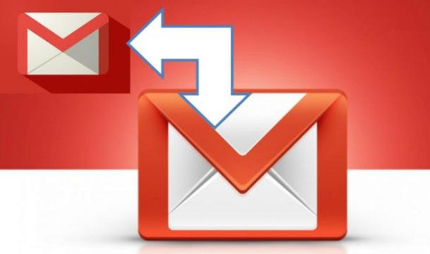 Cara Mudah Membuat Penjadwalan Pesan di Gmail