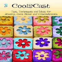 Cool2Cast ebook