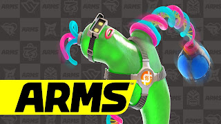 Arms game Mac wallpaper
