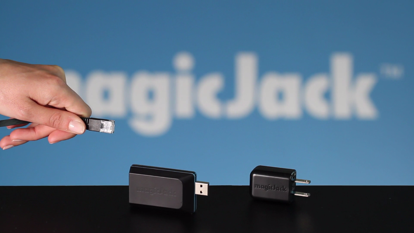 if you don t know the procedure of setting up the magicjack then here we have some simple steps these steps will tell you the set up and registration  [ 1360 x 768 Pixel ]