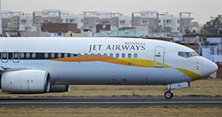 indian-aviation