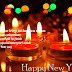 Happy New Year 2019 Inspirational and Motivational Quotes Wishes