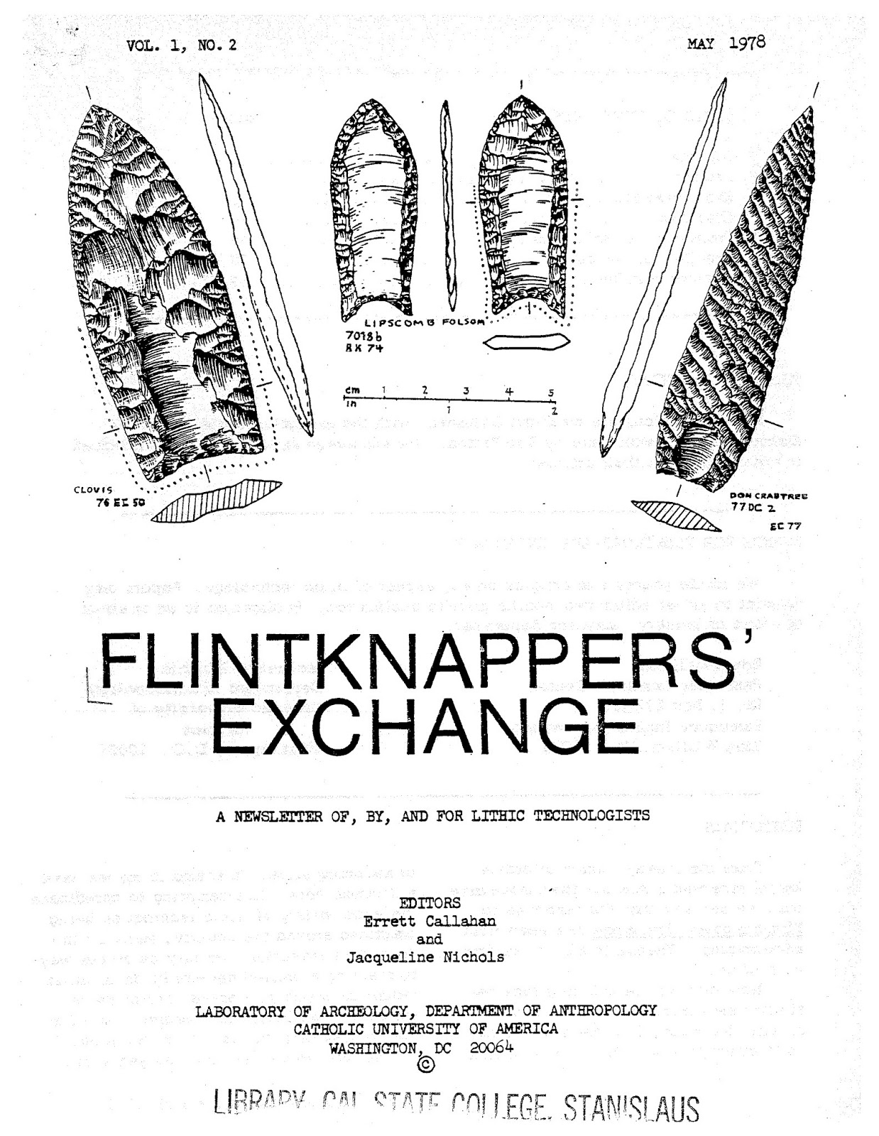Flintknapping Hall Of Fame Flintknapping Hall Of Fame