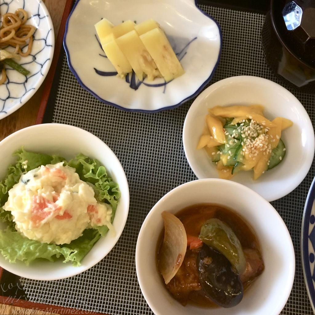 Izakaya Kenta Japanese Restaurant
