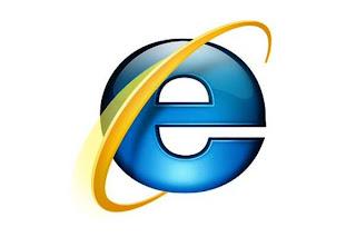 Ways to change Internet Explorer Title