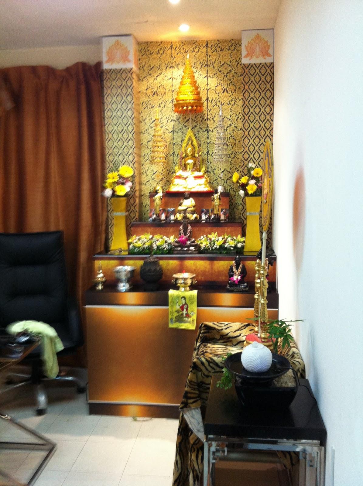 Items From Three Treasures Llp Items From Three Treasures At 04 46 Sultan Plaza Jalan Sultan