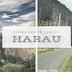 Paket Tour 4 Hari 3 Malam Wisata Padang Minangkabau Sumatera Barat