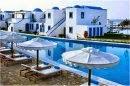 Mitsis Blue Domes Exclusive Kos