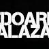 Edoardo Salazar
