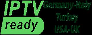 HBO USA Sky Atlantic Italy Germany UK Turkey