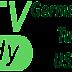 germany us uk italy turkey smart tv working playlist