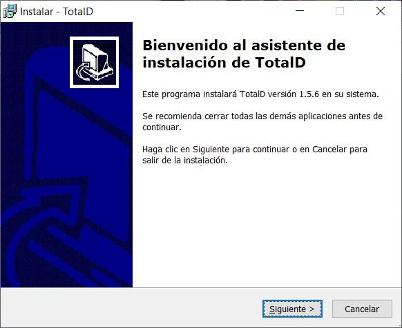 TotalD Pro imagenes hd
