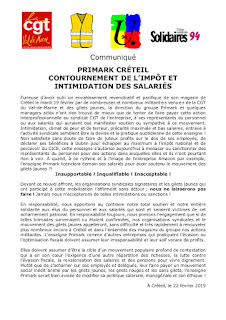 http://www.cgthsm.fr/doc/tracts/2019/fevrier/COMMUNIQUE UNITAIRE PRIMARK 22 02 19.pdf