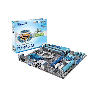 cara flash bios motherboard asus