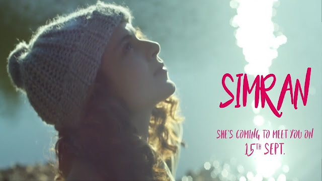 Simran-Movie-Trailer-Review