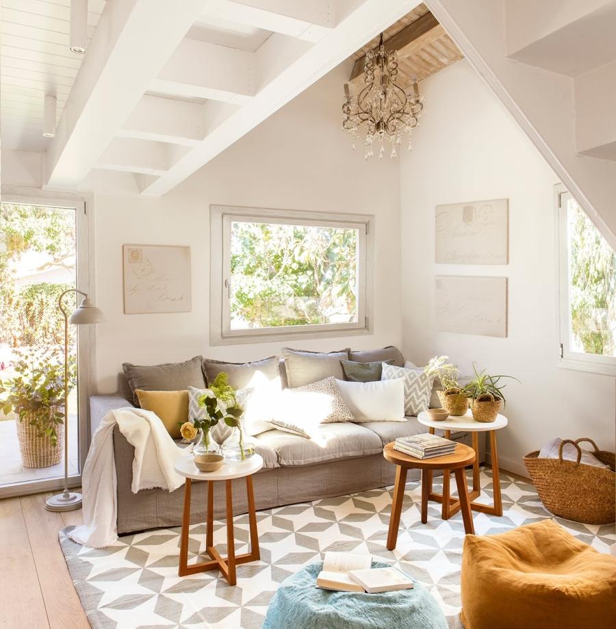 wystrój wnętrz, wnętrza, urządzanie mieszkania, dom, home decor, dekoracje, aranżacje, salon, pokój dzienny, living room