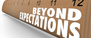 Going Beyond Expectations to Create a Culture of Caring 3