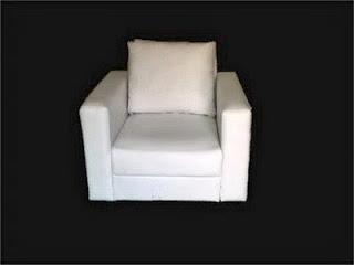 Sofa-Single-Seater-Murah-Jakarta