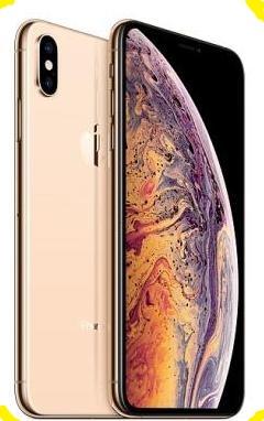 5 Merk Handphone Terbaik Dunia
