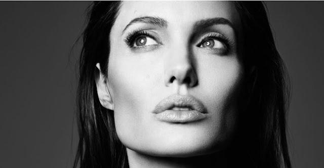 Bongkar Rahasia: Menurut studi, ini tipe muka yang membuat orang 'lebih dipercaya'