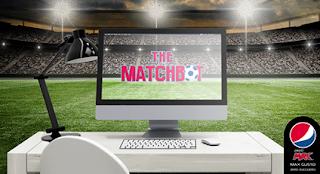 Logo Vinci gratis un pacchetto Finale UEFA Champions League