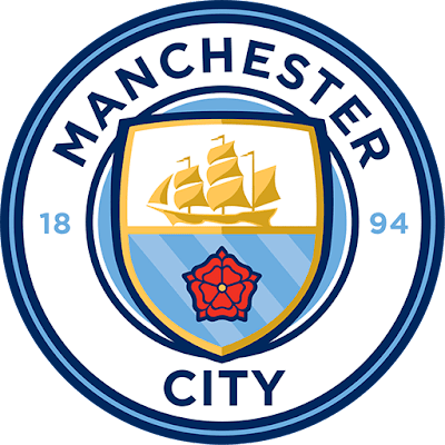 manchester-city-logo-dream-league-soccer