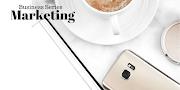Business Series Week: Marketing