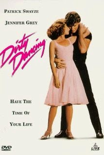 Dirty Dancing (1987) ταινιες online seires oipeirates greek subs