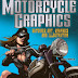 Motorcyle Graphics