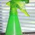 Homemade Detangler Spritz For Natural Hair
