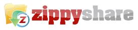 http://www102.zippyshare.com/v/VqsfKVbK/file.html