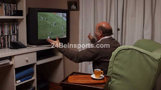Futbol Heyecani Bein Sports'de Dur Durak Bilmiyor