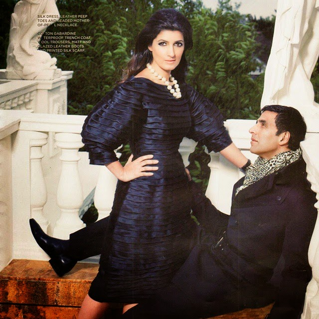 my fav pic!!! so romantic and beautiful coupleee!! @akshaykumar @thewhitewindow happy kissing day! stay blessed always! youre role models for me 😍😍😍 akshay kumar , akshay twinkle , thew hite window , twinkle khanna , model , khiladi , photoshoot , photo of theda y , love , insta like , king of action , king of bollywood , photoshoot , khiladi ,kumar handsome kumar , insta follow , tweegram , colorful , in dt a gramers , fun , friends , cool , insta good , insta follow , tweegram , colorful , insta cool , rocks tar ,, Twinkle Khanna Latest Hot Pics