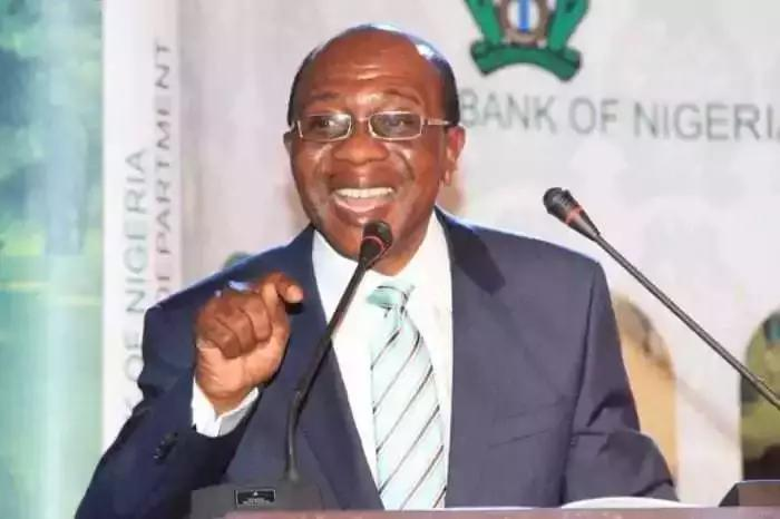 CBN sanctions 12 banks for denying forex access to SMEs