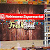 Robinsons Supermarket celebrates Freshtival 2015 this July