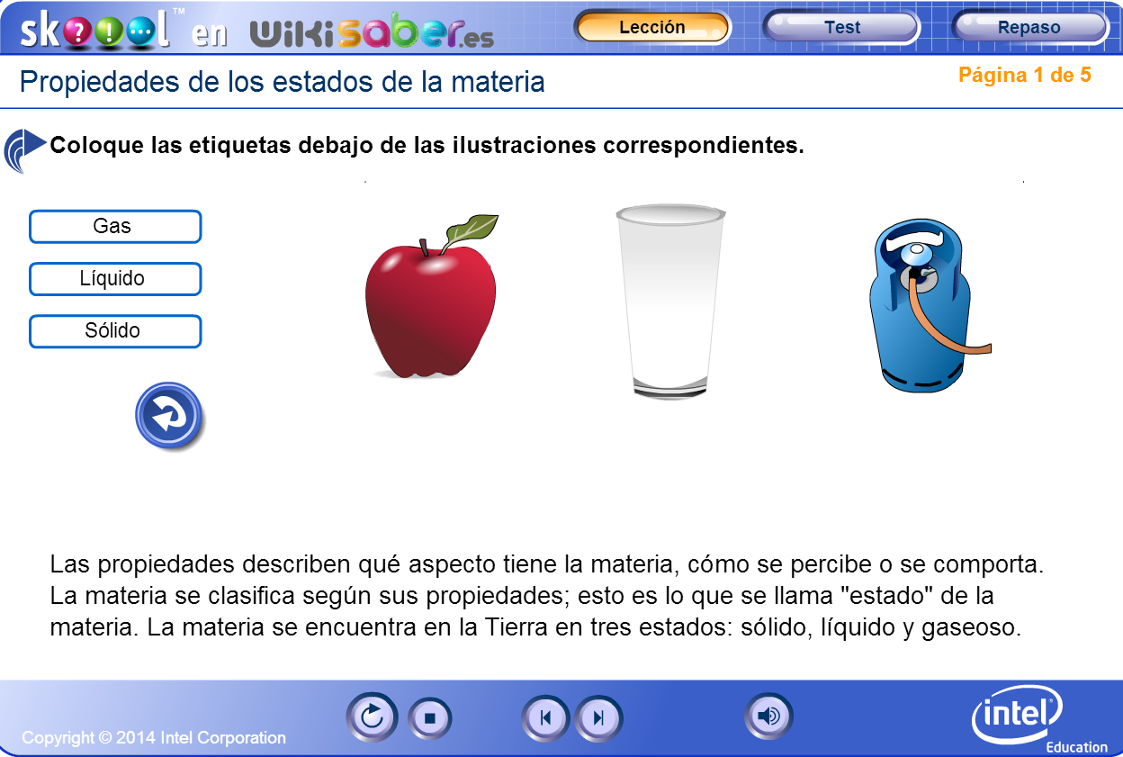 http://ww2.educarchile.cl/UserFiles/P0024/File/skoool/2010/Ciencia/states_of_matter/