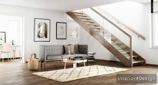 Interior Designs 9