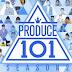 PRODUCE 101: ¿Quiénes son los trainees que alcanzaron el puesto #1 en la evaluación de esta semana?