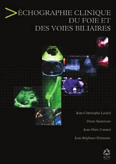 Échographie clinique du foie et des voies biliaires pdf  29365994_439553233156496_6092465059985619286_n
