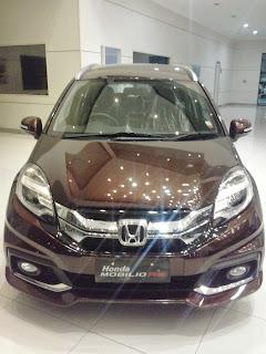 Honda Karawang - Honda Klari - Harga Mobil, Informasi Promo