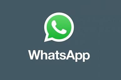 Cara Menambah Link Whatsapp Langsung Ke Kontak