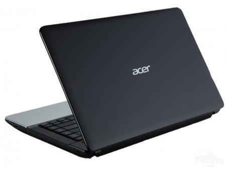 Harga dan Spesifikasi laptop Acer Aspire E1-431 (B830)