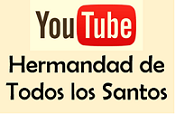 SÍGUENOS EN YOUTUBE: