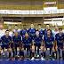 Abertos: Meninos do futsal sub-20 de Jundiaí terminam em 1º no grupo